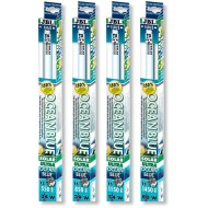 Neon pentru acvariu, JBL Solar Ocean Blue T5 Ultra,  590mm-28W