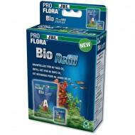 Nutrienti CO2, JBL, ProFlora bioRefill 2