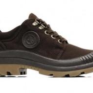 Pantofi sport, Aigle, B.Sahara, Brown