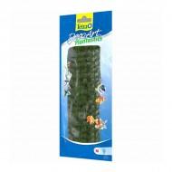 Plante pentru acvariu, Tetra, Deco Art Ambulia, M 23CM