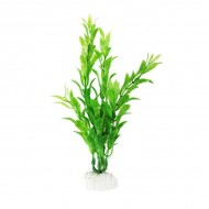 Plante plastic acvariu, Resun, Hygrophila, 30 CM