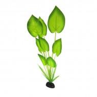 Plante plastic acvariu, Resun, Matase Echinodorus Horizontalis, 20 CM