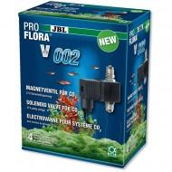 Valva solenoid dispozitiv CO2, JBL ProFlora v002 2