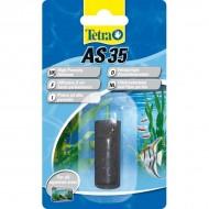 Piatra aer pentru acvariu, Tetra, Tetratec AS35
