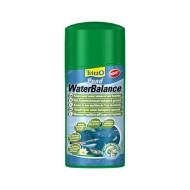 Conditioner apa iaz, Tetrapond Water Balance 500 ml