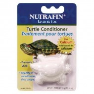 Hrana reptile, Hagen, Nutrafin Basix Turtle Conditioner, 15g_0.5oz