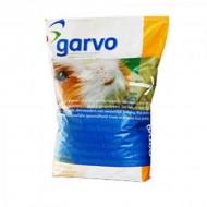 Hrana pentru rozatoare, Garvo, G. Pig Alfamix, 15 KG, 1050