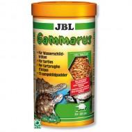 Hrana pentru reptile, JBL, Gammarus 250 ml