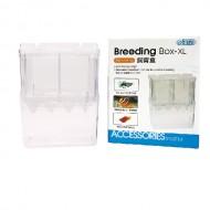 Breeding Box, ISTA IF-737, XL