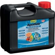 Conditioner apa acvariu, Tetra, Aqua Safe, 5 L