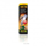 Bec pentru terariu, Exo Terra, Daytime Heat Lamp T10, 15W, PT2100