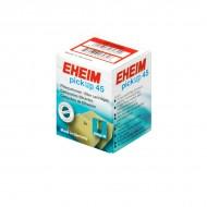 Burete filtru, Eheim, Carbon Activ, PickUp 45, 2 Buc