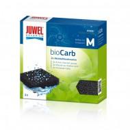 Burete filtru, Juwel, Carbon Compact