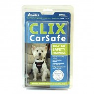 Centura siguranta pentru caine,The Company of Animals, Car Safe, Small