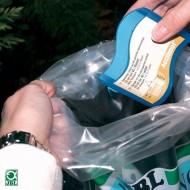 Conditioner apa acvariu, JBL, Acclimol 250 ml D/GB