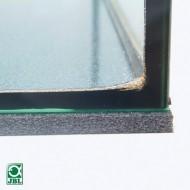 Covor pentru acvariu, JBL, AquaPad 1200x500mm