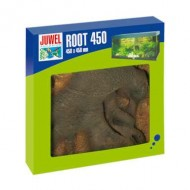 Decor acvariu, Juwel, ROOT 450