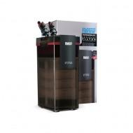 Filtru extern acvariu, Hydor, Professional 450EU