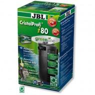 Filtru intern acvariu, JBL, CristalProfi i80 greenline