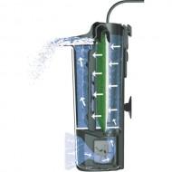Tetra Easy Crystal 600L