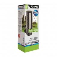 Filtru intern pentru acvariu, Aquael, ASAP 700