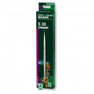 Foarfeca plante acvariu, JBL ProScape Tool S 30 straight