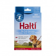 Ham pentru caini, The Company Of Animals, Harness, Small