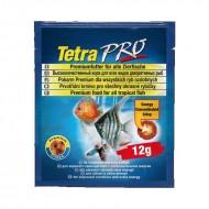 Hrana pentru pesti acvariu, Tetra, Pro Energy 12G