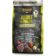 Hrana uscata pentru caini, Belcando, Adult Grain Free, 4 Kg