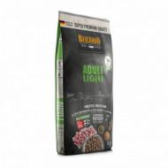 Hrana uscata pentru caini, Belcando, Adult Light, 12,5 KG