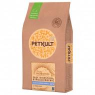 Hrana uscata pentru caini, Petkult, Probiotics, Starter/Junior, 8 Kg