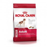 Royal Canin Mediu Adult