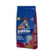 Hrana uscata pentru pisici Brekkies Excel, Urinary Care, 20 Kg