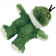 Jucarie pentru pisici, Kong, Frog M
