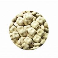 Material filtrant, Eheim, Bio Mech 5L