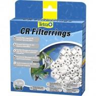 Material filtrant pentru filtru extern, Tetra, EX CR 600/700/1200