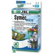Mediu filtrare mecanic, JBL, SymecMicro