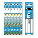 Neon pentru acvariu, JBL Solar Natur T5 Ultra 1150mm-54 W (9000K)
