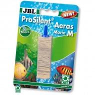 Piatra aer pentru acvariu, JBL, ProSilent Aeras Marin M