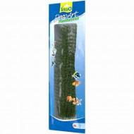 Plante pentru acvariu, Tetra, Deco Art Ambulia, XXL 46CM