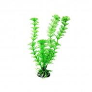 Plante plastic acvariu, Resun, Cabomba, 30 CM