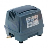 Pompa aer pentru acvariu, Hailea, HAP 120