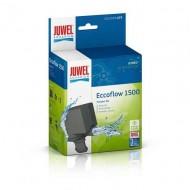 Pompa apa acvariu, Juwel, Eccoflow 1500 l/h