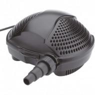 Pompa apa iaz, PondoMax Eco 17000