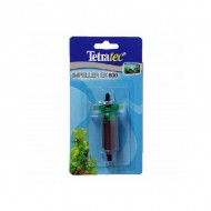 Rotor pentru filtru acvariu, Tetra, Tetratec, EX 600/EX 600 Plus