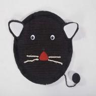 Sisal pentru pisici, Pet Expert, Scratcher Cat, SBE1462