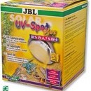 Spot pentru terariu, JBL Solar UV-Spot plus 100 W