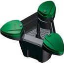 Tetrapond Swim Skimmer PSS 25