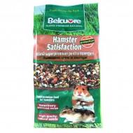 Hrana rozatoare, Belcuore Satisfaction Hamsteri, 500 G