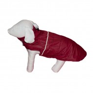 Haina pentru caine, Pet Expert, Jacket Red, L, 36 CM, X1521